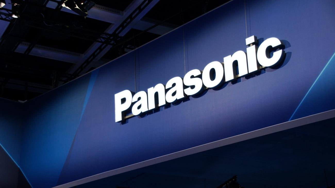 Panasonic - Thương hiệu đến từ Nhật Bản