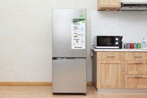 Tủ lạnh Panasonic là của nước nào? Có tốt không?